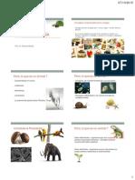 Aula1-ZoologiaNomenclatura