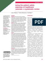 assesing p safety.pdf