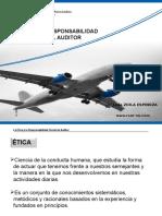 Etica Del Auditor_mqC 12-05-2014