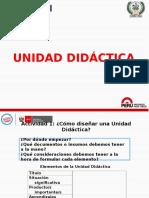 Ppt_unidad Didáctica 2do Día Julio Cesar (2)