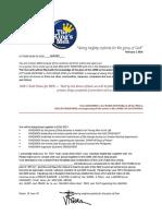 letter to kingsmen recruitment 2016 2017 SAMPLE.pdf