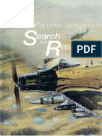 Search & Rescue in Southeast Asia by Earl H. Tilford Jr.