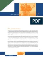 Física - Energia 07 - Petroleo