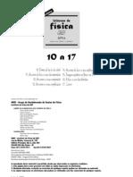 Apostila Física - Óptica2