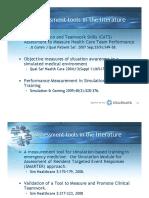 ImprovingCommunicationPART2.pdf
