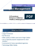 Chapter_2_ Defining The Project.ppt