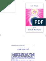 AG2014-SanatKumara