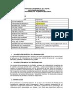 Parcelacion_Fluidos_IC_201610 (1)