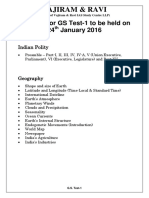 Syllabus_24th_Jan_2016_GS_Test-1.pdf