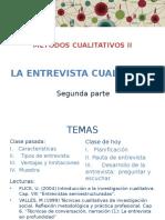2 Entrevista Cualitativa (1)