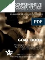 MRT-C Goal Book.pdf