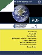 1. Cuaderno electronico de geografía economica y politica 1