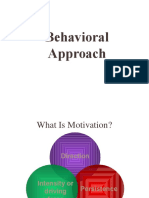 behavioralapproach-120314235245-phpapp01