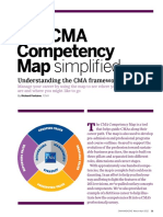 CMA Competancy.pdf
