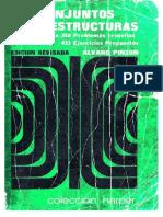 Conjuntoyestructura Alvaropinzonescamilla 130914155551 Phpapp02