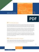 Física - Energia 09 - Gas Natural