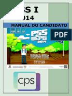 Manual PSS 2014