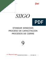 Cartilla 9 - Proceso de Cierres-windows