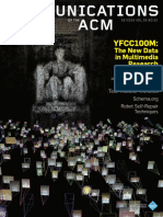 Communications of ACM 201602