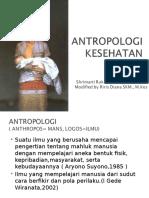 antropologi_kesehatan_1