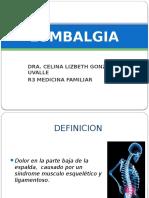 LUMBALGIAclase.pptx