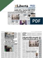 Libertà 04-02-16.pdf