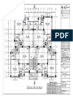 Arch.f-32 Typical Plan