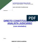 Direito Do Trabalho Renato Saraiva Pdf
