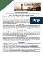 February 5.pdf