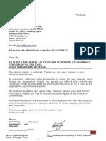 (645035656) Q-2015-09(28) - IRYAS CORPORATION (M) SDN.BHD (1)
