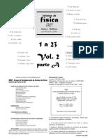 Apostila Física - Volume 02 A - Térmica