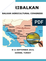 AGRIBALKAN CONGRESS BOOK.pdf