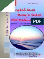 bukuosn-2015-didik-160109010540.pdf