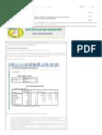 Interprestasi Hasil Uji Ancova dengan SPSS - Uji Statistik.pdf