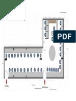 Pharma Office 2-23-12