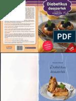 GalambosOrsolya-DiabetikusDesszertek