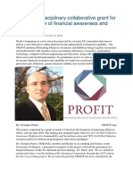 PROFITnewsletter2_010216.pdf