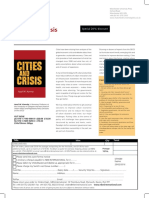 Cities and Crisis discounted.pdf