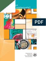 la Propriété Intellectuelle.pdf