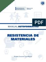 A0417_MA_Resistencia_de_Materiales_ED1_V1_2015