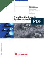 Hydrophobic.pdf