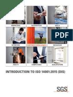 Sgsssciso 14001 2015 Dis Ems Intro Training