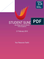 student-sunday-2016-toolkit