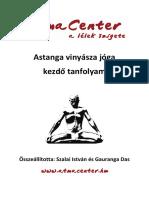 Ashtanga Vinyasa jóga kezdő tanfolyam.pdf