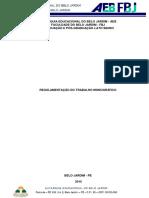Manual Tcc Editado 2015