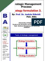 Strategic Mgmt 4
