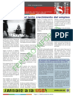 BOLETIN DIGITAL USO N 529 DE 27 ENERO 2016.pdf