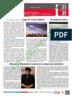 BOLETIN UNION SINDICAL INTERNACIONAL NUMERO 63 ENERO 2016.pdf