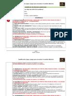 Diseño de Un Proceso Gamificado Parte 2