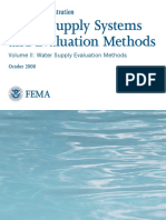 Water_Supply_Systems_Volume_II.pdf